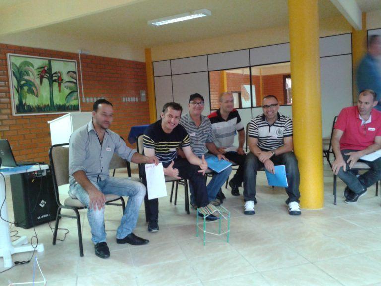 clique-rh-treinamento-lideres-xxx-itagres-4