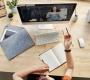 Home office: você consegue trabalhar de casa?