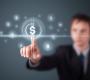 Pretensão salarial: Qual é a sua?