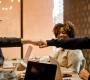 8 em cada 10 pessoas pedem demissão do chefe