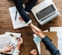 Como ampliar sua capacidade de networking