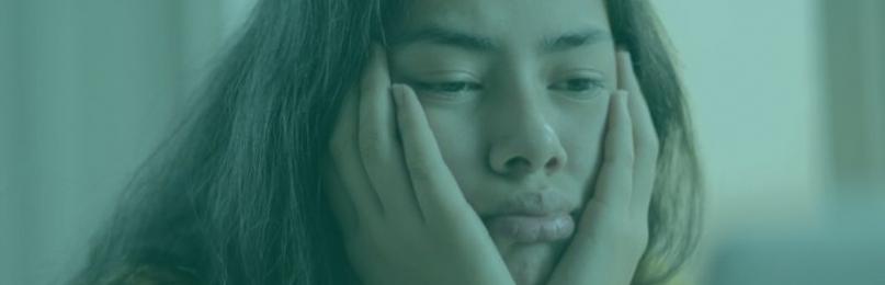 5 atitudes para evitar a procrastinação