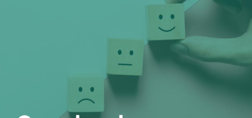 O poder do feedback positivo