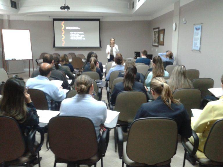 clique-rh-treinamento-lideranca-socimed-2