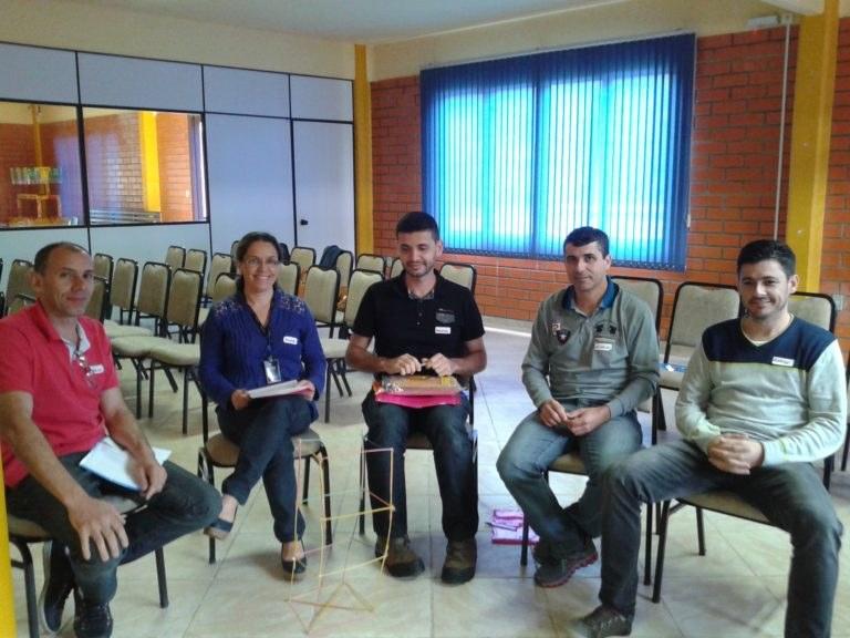 clique-rh-treinamento-lideres-xxx-itagres-3